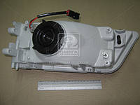 Фара правыйNIS MAXIMA 95-00 (производитель DEPO) 215-1174R-LD