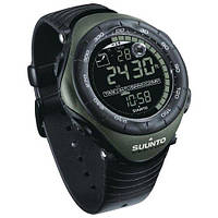 Часы Suunto VECTOR MILITARY FOLIAGE GREEN