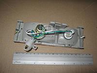Указатель поворота правыйMIT COLT 85-88 (производитель DEPO) 214-1627R