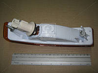 Указатель поворота левая TOY COROLLA 88-92 (производитель DEPO) 212-1629L-AE
