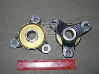 Фланец крепления вала карданного (Производство АвтоВАЗ) 21070-170123800