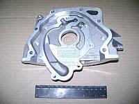 Крышка маслонасоса передняя ВАЗ 2112 (производитель АвтоВАЗ) 21120-101105201