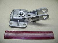 Крышка картера ВАЗ 21230 блокировкидифференциальногораздатки (производитель АвтоВАЗ) 21230-180223600