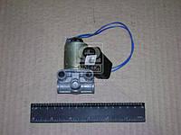 Клапан электромагнитный КЭМ 07 (производитель Беларусь) КЭМ 07