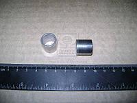 Втулка картера сцепления ВАЗ установочная (производитель АвтоВАЗ) 21010-100204000