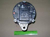 Генератор МТЗ 80,82,Т 150КС 14В 1кВт дополнительнаявывод (производитель Радиоволна) Г964.3701-1