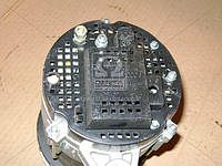Генератор МТЗ 80,82,Т 150КС 28В 1кВт дополнительнаявывод (производитель Радиоволна) Г994.3701-1