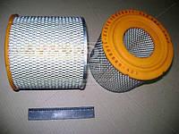 Элемент фильтр воздушного УАЗ низкий (производитель г.Ливны) 31512-1109080-42