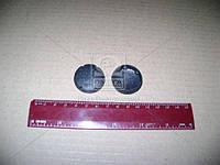 Накладка рукоятки КПП ВАЗ 1117,18,19 КАЛИНА (производитель ДААЗ) 11180-170312400
