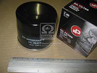 Фильтр масляный HYUNDAI CEED (производитель Interparts) IPO-1801