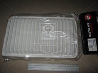Фильтр воздушный LEXUS RX330 (производитель Interparts) IPA-163