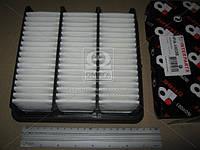 Фильтр воздушный KIA CEED (производитель Interparts) IPA-H038
