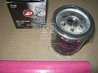 Фильтр масляный SUZUKI GRAND VITARA (производитель Interparts) IPO-220