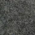 Войлок серый 120 плотности