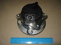 Подшипник ступицы (Производство Iljin) IJ113012