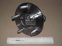 Подшипник ступицы (Производство Iljin) IJ113021