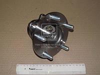 Подшипник ступицы (Производство Iljin) IJ113035
