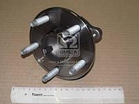 Подшипник ступицы (Производство Iljin) IJ113045