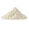 Альбумин (сухой яичный белок)50г. Галетте - 02821