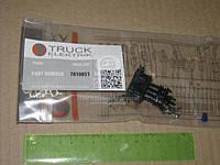 Штекер (Производство Craft Bearings) 7810051
