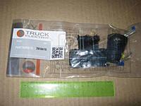 Штекер (производитель Craft Bearings) 7810618