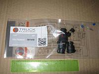 Штекер (производитель Craft Bearings) 7811410