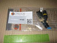 Штекер (производитель Craft Bearings) 7811688
