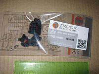 Штекер (производитель Craft Bearings) 7810636