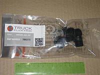Штекер (Производство Craft Bearings) 7892775