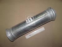Гофра RVI PREMIUM (TEMPEST) TP011328