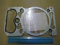 Прокладка ГБЦ R.V.I. MIDR 06.20.45/06.23.56 (1 ЦИЛ) (Производство Payen) BW390