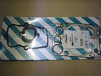 Прокладки ГБЦ MB OM501/OM502 (1 ЦИЛ) БЕЗ САЛЬНИКОВ КЛАПАНОВ (Производство Payen) DZ142