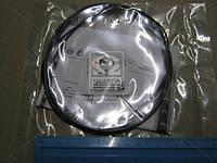 Уплотнение под гильзу MAN D2866 (1 ЦИЛ) (Производство Payen) HL5191