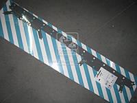 Прокладка поддона R.V.I. MIDR 06.20.30/45/ MIDR 06.23.56 (ПАРАНИТ) (Производство Payen) JJ546