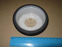 Сальник коленвала FRONT R.V.I. MIDR 06.35.40/06.20.45 (90X110X11) (Производство Payen) NF832