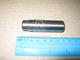 Направляющая клапана IN / EX MAN D2566/D2840/D2865 (64X12X18) (пр-во AE) VAG92498