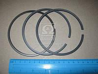 Кольца поршневые IVECO 104.0 (3.5/2.5/4) 8040.25/8060.25 (Производство Goetze) 08-103900-00