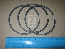 Кольца поршневые компрессора KNORR 94.0 (2.5/2.5/2.5) COMPRESSOR Mercedes (производство  Goetze)  08-177400-00