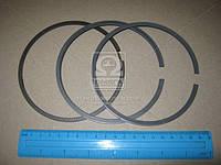 Кольца поршневые R.V.I. 120.0 (3.5/3/4) MIDR 06.20.45 (Производство Goetze) 08-337500-00