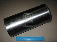 Гильза цилиндра DAF 130.0 DK...1160/ WS EURO 0/1/ XF EURO 2/ XE EURO 3 (Производство Goetze) 14-021410-00