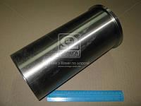 Гильза цилиндра DAF 118.0 DH..825/PF EURO 2/PE EURO 3/RS ДО МОТ. 11681 (пр-во Goetze)