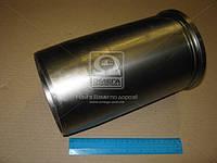 Гильза цилиндра MB 128,00 OM421/422/423/441/442/443/444 (Производство Goetze) 14-451160-00