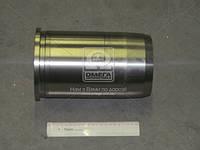 Гильза цилиндра MB 130.0 OM501LA/OM502LA (C КАНАЛОМ охлаждения / БЕЗ УПЛОТНЕНИЙ) (Производство Goetze)