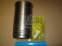 Гильза цилиндра R.V.I. 102.0 MIDR 06.02.12/ MIDR 06.02.26 (Производство Goetze) 15-480090-00