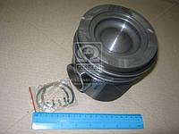 Поршень MAN 128.0 D2876 LF12/13/LOH20/21 4V EURO 3 (Производство Nural) 87-143800-50
