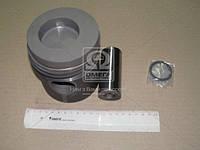Поршень MB 98.00 OM314 (Производство Nural) 87-178811-00