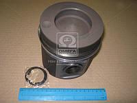 Поршень MB 128.00 OM447HLA EURO 2 (ПОД ТРАПЕЦИЮ ШАТУНА) (Производство Nural) 87-179300-50