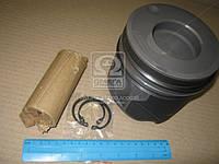 Поршень MB 128.0 OM442A ТРАПЕЦИЯ (Производство Nural) 87-179300-60