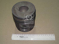 Поршень MAN 102.00 R6 D0226MK/MKF/MKFA/MLE/MTE (Производство Nural) 87-283300-00