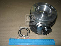 Поршень 108.00MM DEUTZ TCD2013 L6 4V /VOLVO D7E/ R.V.I. DXI 5/DXI 7 (Производство Nural) 87-430000-00